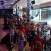 polkolonia 71 turnus I, uks basket fun 2014-07-08 18-21-57 960x540