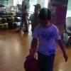polkolonia 71 turnus I, uks basket fun 2014-07-08 18-22-09 960x540