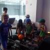 polkolonia 71 turnus I, uks basket fun 2014-07-08 18-22-22 960x540