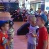 polkolonia 71 turnus I, uks basket fun 2014-07-08 18-22-32 960x540