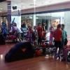 polkolonia 71 turnus I, uks basket fun 2014-07-08 18-22-44 960x540