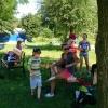 polkolonia 71 turnus I, uks basket fun 2014-07-08 18-23-45 960x540