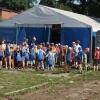 polkolonia 71 turnus I, uks basket fun 2014-07-08 18-27-06 960x720