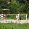polkolonia 71 turnus I, uks basket fun 2014-07-08 18-31-35 960x720