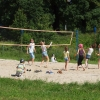 polkolonia 71 turnus I, uks basket fun 2014-07-08 18-31-44 960x720