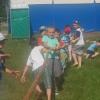 polkolonia 71 turnus I, uks basket fun 2014-07-08 18-32-02 960x720