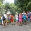 002-polkolonie 71 turnus II lato 2014 2014-07-21 09-42-55 4000x3000