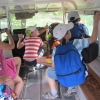 004-polkolonie 71 turnus II lato 2014 2014-07-21 10-04-27 4000x3000