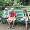 005-polkolonie 71 turnus II lato 2014 2014-07-21 10-10-28 2161x1312
