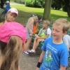 006-polkolonie 71 turnus II lato 2014 2014-07-21 10-10-35 2881x1945