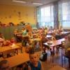 01-polkolonia 71 turnus III lato 2014 2014-07-28 08-49-44 4000x3000