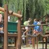 010-polkolonie 71 turnus II lato 2014 2014-07-21 11-01-43 1576x1248