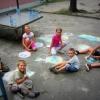 012-polkolonie 71 turnus II lato 2014 2014-07-21 15-05-44 4000x3000