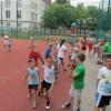 013-polkolonie 71 turnus II lato 2014 2014-07-21 15-05-59 4000x3000