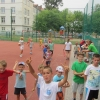 014-polkolonie 71 turnus II lato 2014 2014-07-21 15-06-01 4000x3000