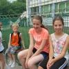 015-polkolonie 71 turnus II lato 2014 2014-07-21 15-06-14 4000x3000