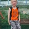 016-polkolonie 71 turnus II lato 2014 2014-07-21 15-06-22 3000x4000