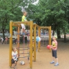 017-polkolonie 71 turnus II lato 2014 2014-07-21 15-06-53 4000x3000