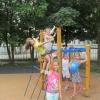 019-polkolonie 71 turnus II lato 2014 2014-07-21 15-07-15 4000x3000