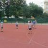 021-polkolonie 71 turnus II lato 2014 2014-07-21 15-10-14 4000x3000