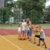 022-polkolonie 71 turnus II lato 2014 2014-07-21 15-13-03 3344x2736