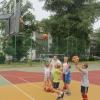 023-polkolonie 71 turnus II lato 2014 2014-07-21 15-13-06 4000x3000