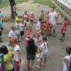 024-polkolonie 71 turnus II lato 2014 2014-07-21 15-17-51 3432x2127