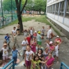 025-polkolonie 71 turnus II lato 2014 2014-07-21 15-18-00 4000x3000
