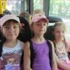 029-polkolonie 71 turnus II lato 2014 2014-07-22 09-44-30 4000x3000