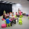 03-polkolonia 71 turnus III lato 2014 2014-07-28 11-19-21 4000x3000