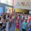 030-polkolonie 71 turnus II lato 2014 2014-07-22 10-39-49 4000x3000