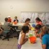 033-polkolonie 71 turnus II lato 2014 2014-07-22 10-53-17 4000x3000