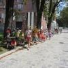 039-polkolonie 71 turnus II lato 2014 2014-07-22 12-44-56 4000x3000