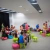 04-polkolonia 71 turnus III lato 2014 2014-07-28 11-19-41 4000x3000