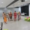 040-polkolonie 71 turnus II lato 2014 2014-07-23 11-30-03 4000x3000