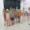 041-polkolonie 71 turnus II lato 2014 2014-07-23 11-30-16 4000x3000