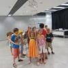 042-polkolonie 71 turnus II lato 2014 2014-07-23 11-30-30 4000x3000