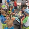 045-polkolonie 71 turnus II lato 2014 2014-07-23 11-39-13 4000x3000
