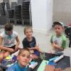 046-polkolonie 71 turnus II lato 2014 2014-07-23 11-39-21 4000x3000