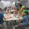 049-polkolonie 71 turnus II lato 2014 2014-07-23 11-39-50 4000x3000