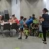 050-polkolonie 71 turnus II lato 2014 2014-07-23 11-43-24 2442x1700