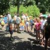 051-polkolonie 71 turnus II lato 2014 2014-07-23 12-23-14 2993x2151