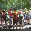 052-polkolonie 71 turnus II lato 2014 2014-07-23 12-23-23 4000x3000