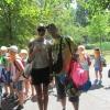 053-polkolonie 71 turnus II lato 2014 2014-07-23 12-23-26 4000x3000