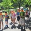 054-polkolonie 71 turnus II lato 2014 2014-07-23 12-23-29 3121x1951