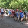 055-polkolonie 71 turnus II lato 2014 2014-07-23 12-24-09 2313x1547