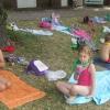 056-polkolonie 71 turnus II lato 2014 2014-07-23 14-18-41 2700x1681