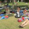 058-polkolonie 71 turnus II lato 2014 2014-07-23 14-19-12 3151x2162