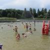 060-polkolonie 71 turnus II lato 2014 2014-07-23 14-19-50 4000x3000