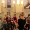 065-polkolonie 71 turnus II lato 2014 2014-07-24 10-16-13 4000x3000